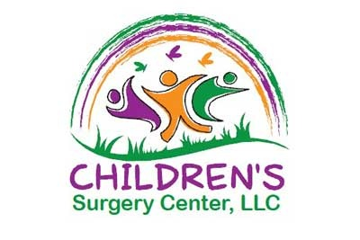 Childrens Surgery Center