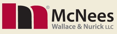 McNees Wallace & Nurick, LLC