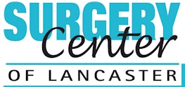 Surgery Center of Lancaster